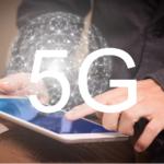 Tecnología 5G - todoandroid360