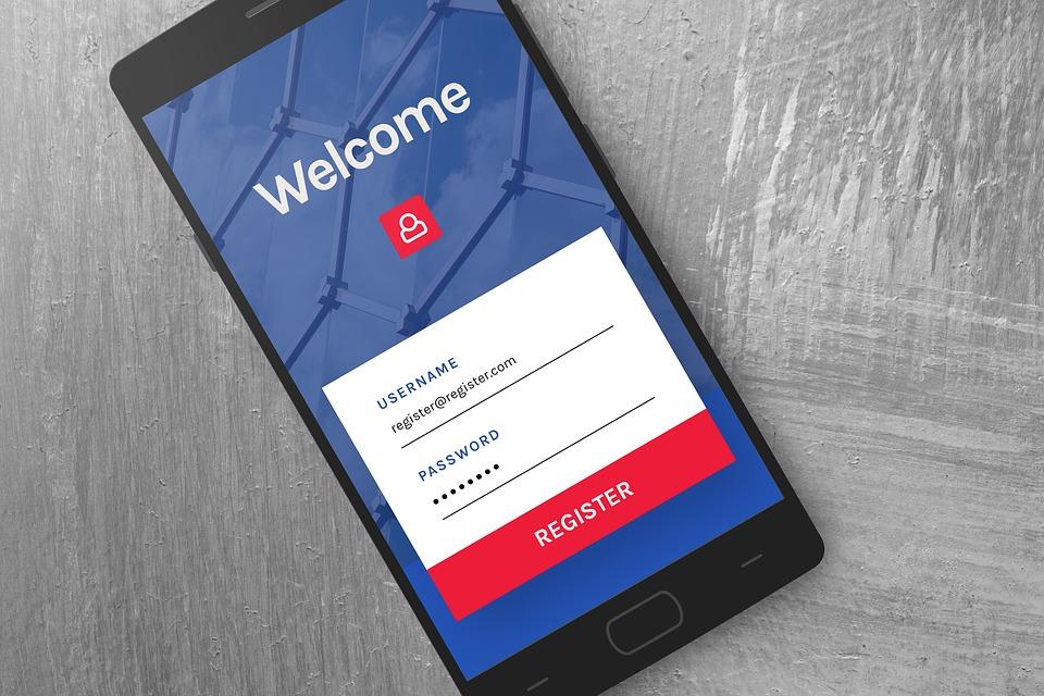 Gestionar - Contraseñas en Android - TodoAndroid360