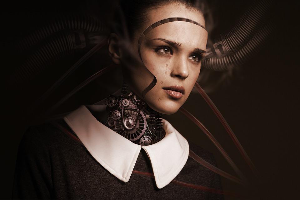 Inteligencia Artificial - Tendencias - TodoAndroid360