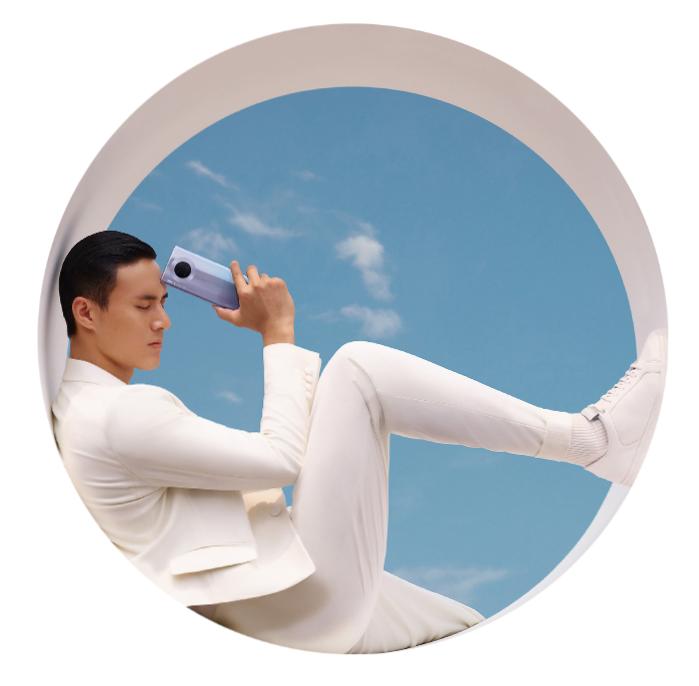 Huawei Mate 30 - Harmony OS - TodoAndroid360