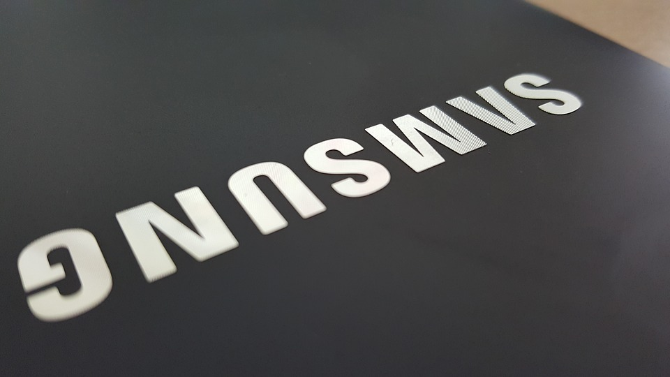 Samsung - Linux - TodoAndroid360
