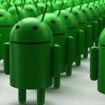Android - sistema operativo - TodoAndroid360