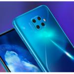Huawei Nova 5Z - Dispositivo móvil - TodoAndroid360