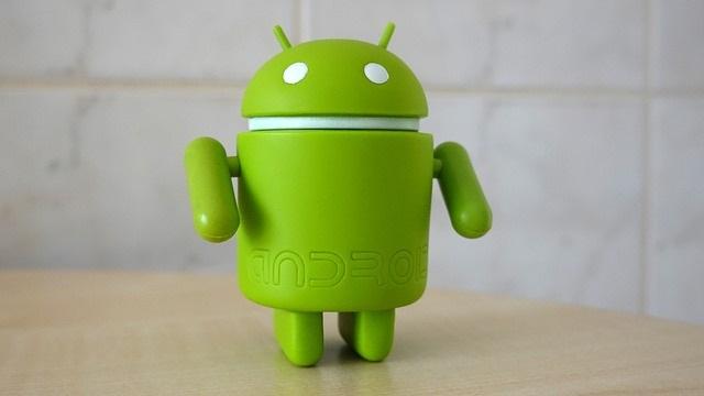 Android 10 - Sistema operativo - TodoAndroid360