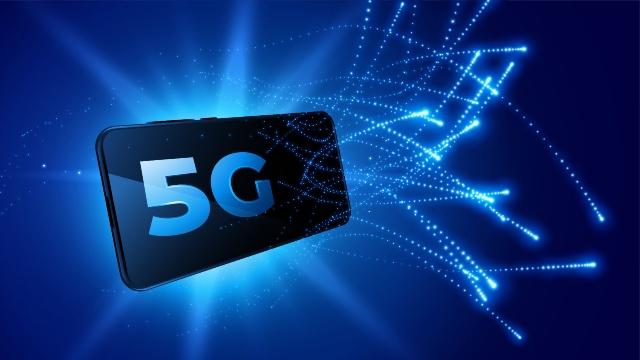 Red-5G-Tecnología-Móvil