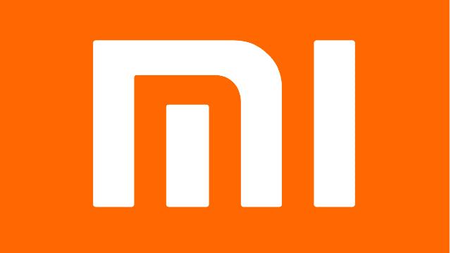 Xiaomi Redmi 9 TodoAndroid360