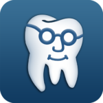 Dentist Manager - BFEstéticaDental - TodoAndroid360