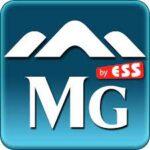 Videojuegos Android - Market Glory - TodoAndroid360