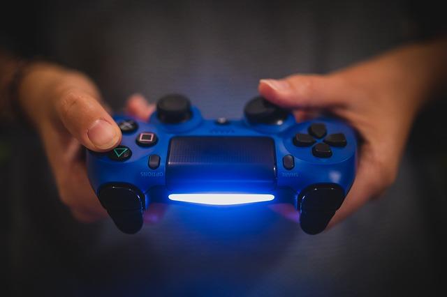 Videojuegos para ganar dienro - TodoAndroid.360