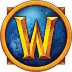 World of Warcraft - Videojuegos Android - TododAndroid360