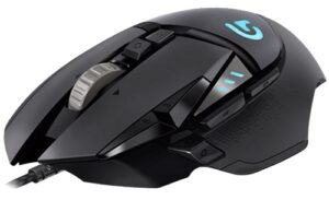mouse - gadgets gamers - TodoAndroid360360