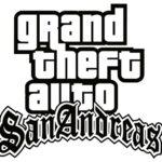 Video Juegos - GTA San Andrés - TodoAndroid360